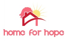 Home For Hope